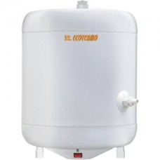 TERMOTANQUES ECOTERMO ELECT. 20LTS INF.1400W