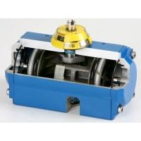 AUTOMACION ACTUA SIMP.EF.(Air-Resorte) P/VALV.3 P ACTUA. SIMP/EF. GNP800 S5-F10/12