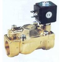 AUTOMACION ELECTROVALVULAS ELECTROVAL IND 11/2V NA S/B 2 VIAS
