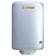 TERMOTANQUES ECOTERMO ELECT. 53LTS INF.1400W