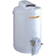 TERMOTANQUES ECOTERMO A/RECUP. 53LTS INF.