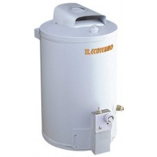 TERMOTANQUES ECOTERMO A/RECUP. 23LTS INF.