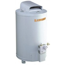 TERMOTANQUES ECOTERMO A/RECUP. 23LTS SUP.