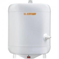 TERMOTANQUE ECOTERMO ELECTRICO 20LT INFERIOR
