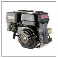 MOTOR A EXPLOSION ESTACIONARIO ARVEK G200F 6,5HP ARRANQUE ELECTRICO