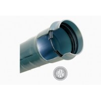 TUBO PVC TIGRE PARA RED DE AGUA POTABLE CLASE 6 PBA 315MM X 6MT
